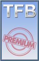 tfb-premium-final-icon